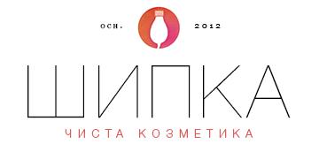 Shipka Organics
