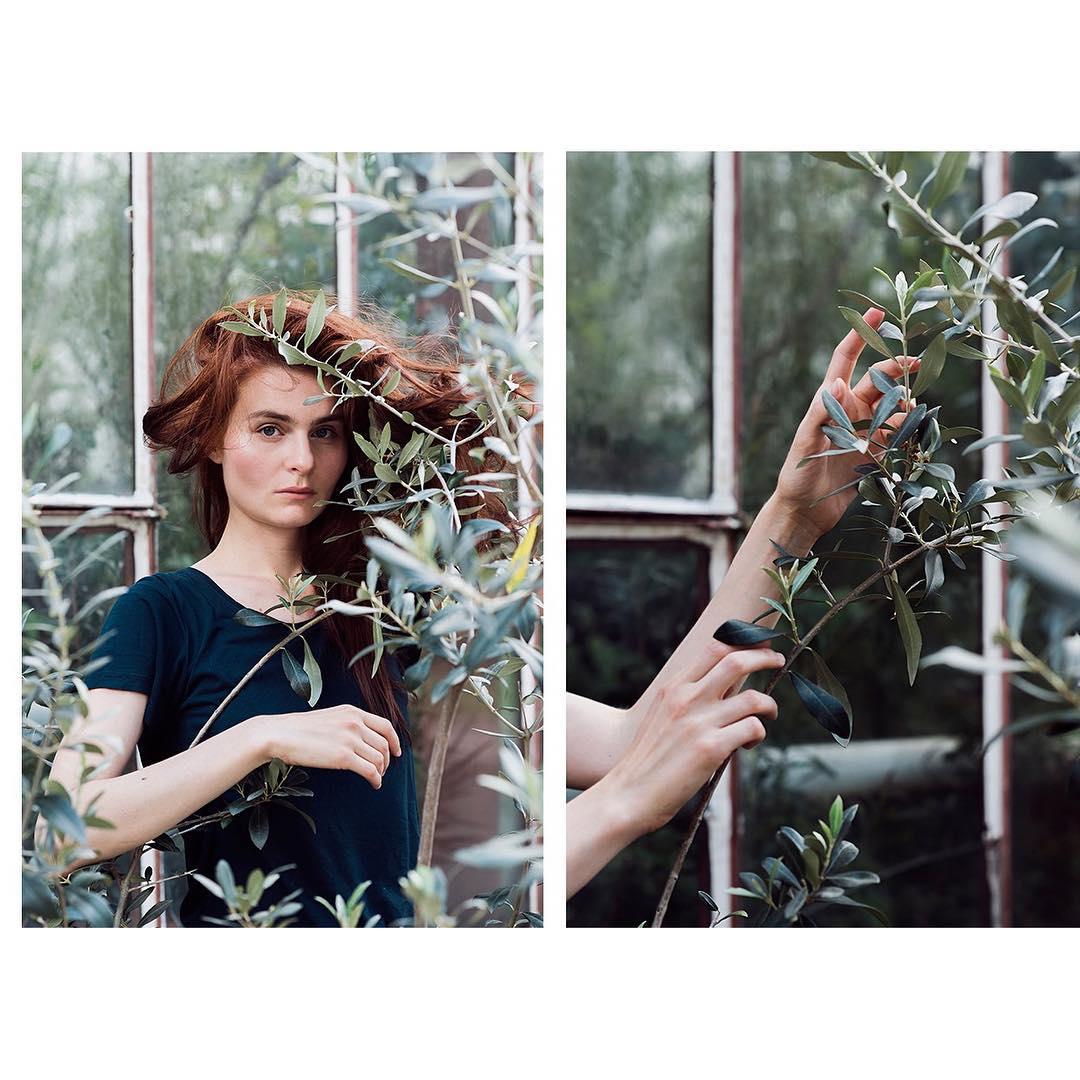 beauty botanicalshellip